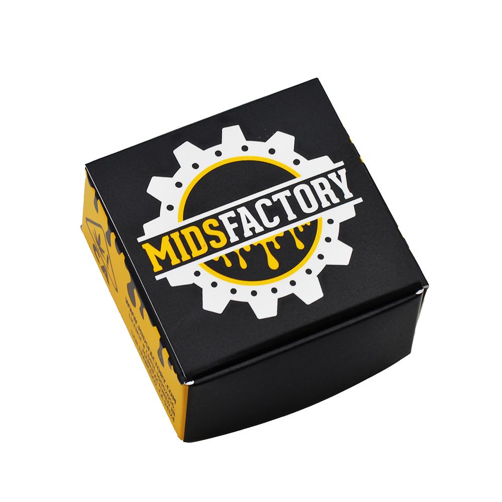 Midsfactory Box