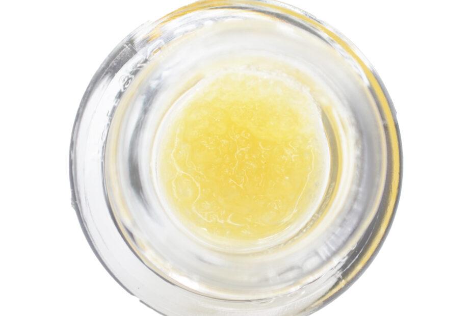 Mimosa Sauce