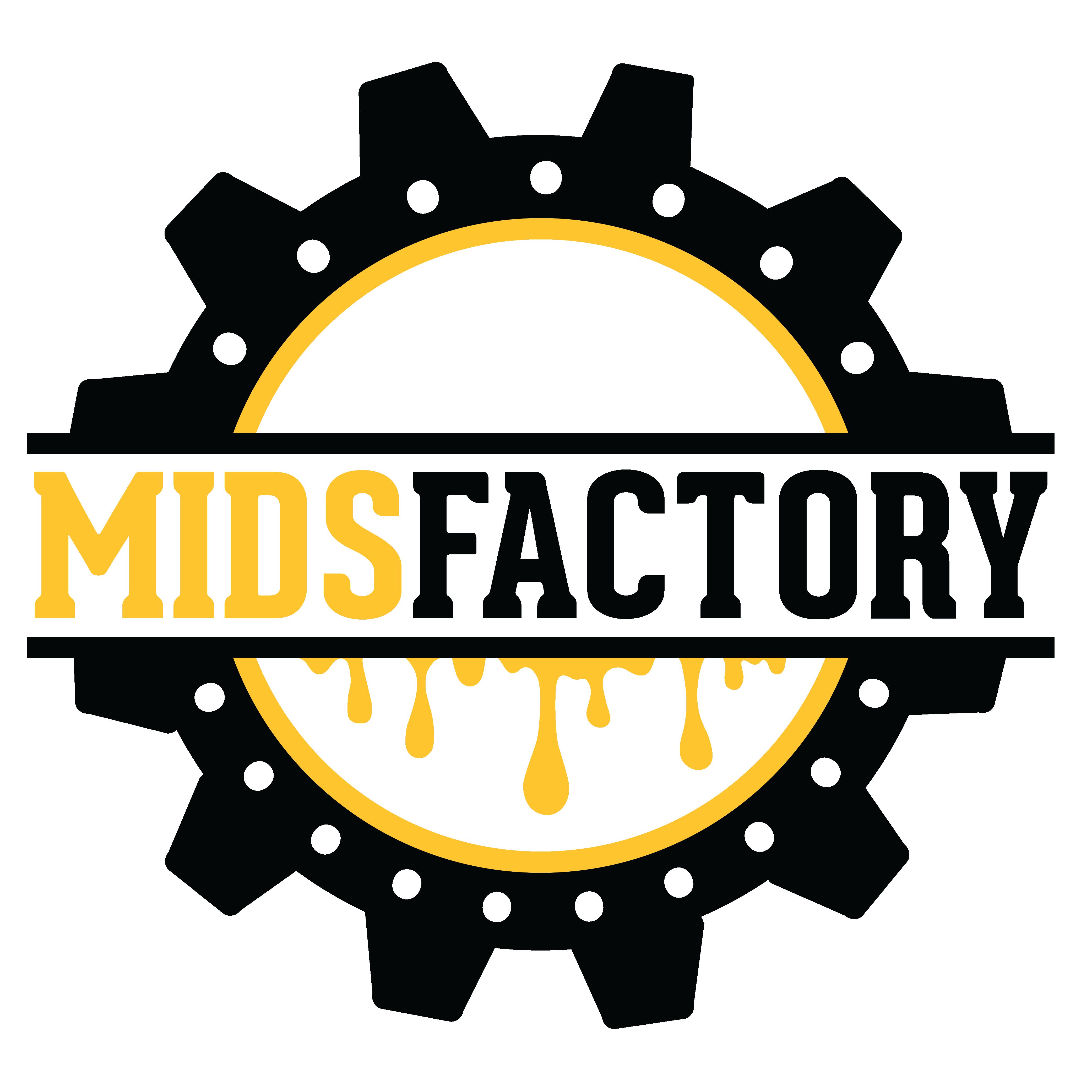 Midsfactory