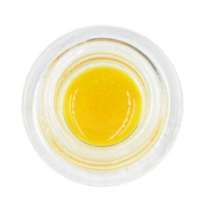 Fuzzy Navel Diamond Sauce